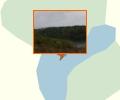 Озеро Гриньково