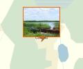 Озеро Соминское