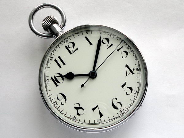 Где купить часы в Минске?