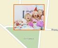 Где отметить день рождения ребенка в Минске?