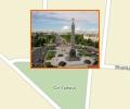 В какие музеи сходить в Минске?