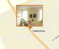 Свислочский историко-краеведческий музей