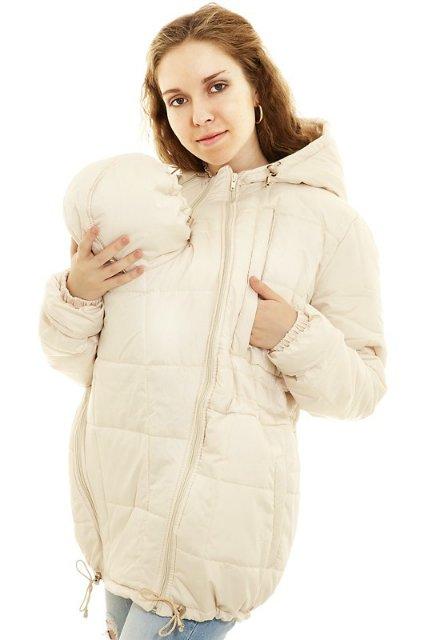 Где купить слингокуртку в Минске?