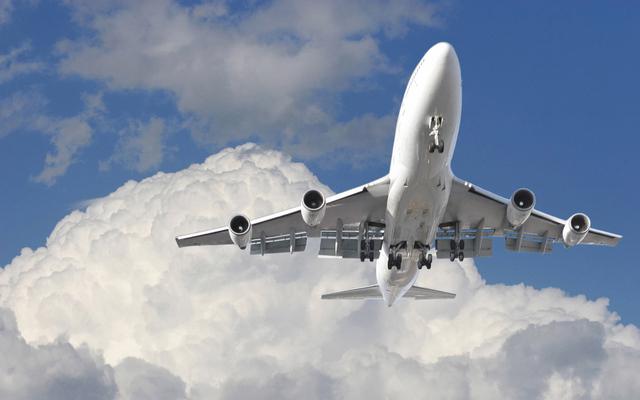 Где можно купить билет на самолет в Минске быстро?