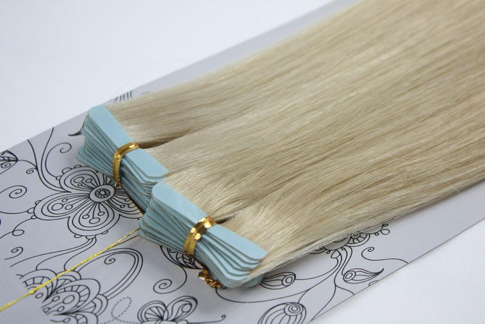 Где в Минске покупают волосы?