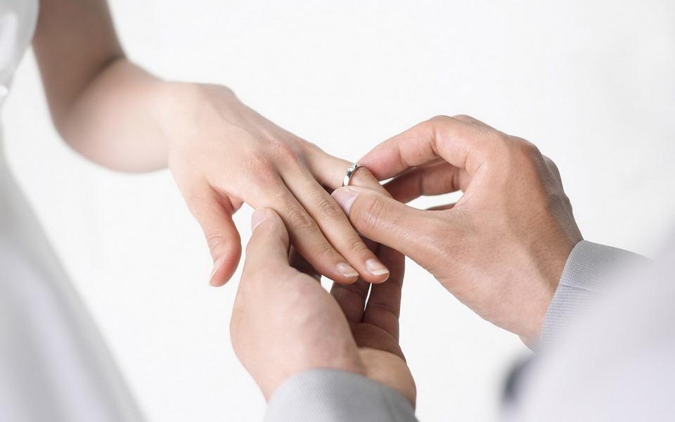 Где заказать организацию свадьбы в Минске?