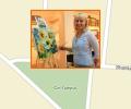 Где найти художественную школу для взрослых в Минске?