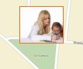 Где найти хорошего репетитора для ребёнка в Минске?