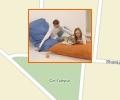 Где продается бескаркасная мебель в Минске?