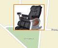 Где купить массажное кресло в Минске?