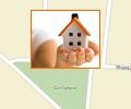 Как найти агентство недвижимости в Минске?