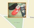 Где купить детскую обувь в Минске?