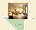 Как выбрать гостиницу в Минске?