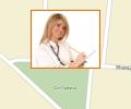 Как найти работу медсестры в Минске?