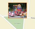 В какой детский парк развлечений сводить ребенка в Минске?