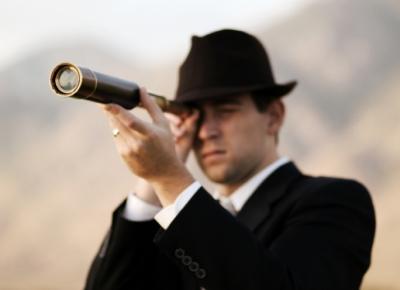 Где заказать услуги частного детектива в Минске?