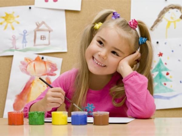 Где освоить курсы дизайнера ребёнку в Минске?