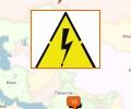 Какие электромонтажные работы проводятся в домах Минска?