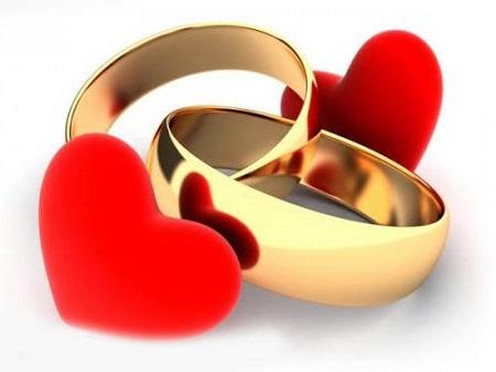 Где находятся брачные агентства в Минске?