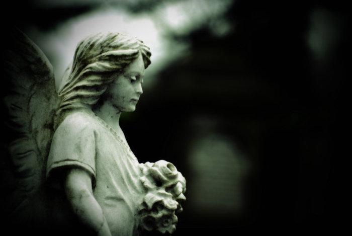 Где оказывают ритуальные услуги в Минске?