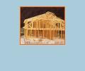 Где строят каркасные дома в Минске?