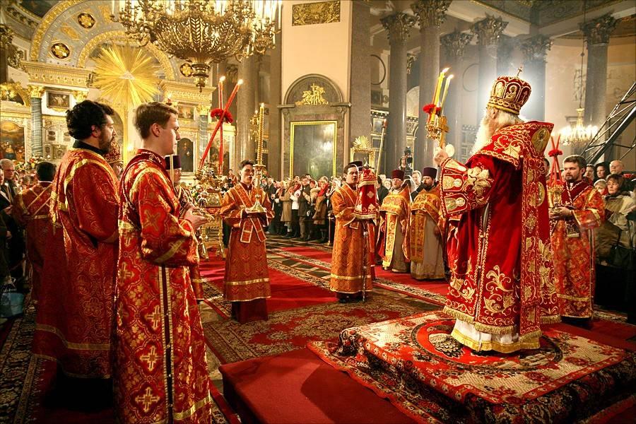 Где в Минске купить иконы и заказать службу?