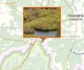 Река Словечна