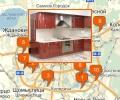 Где делают мебель на заказ в Минске?