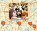 Какие ВУЗы самые престижные в Минске?