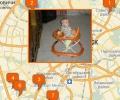 Где купить товары для детей в Минске?