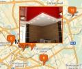 Где заказать натяжной потолок в Минске?