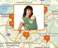 Где купить слинг в Минске?