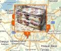Какие клубы по интересам есть в Минске?