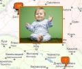 Как усыновить ребенка в Минске?
