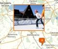 Где купить ледовые коньки в Минске?