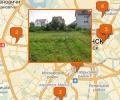 Как приватизировать земельный участок в Минске?