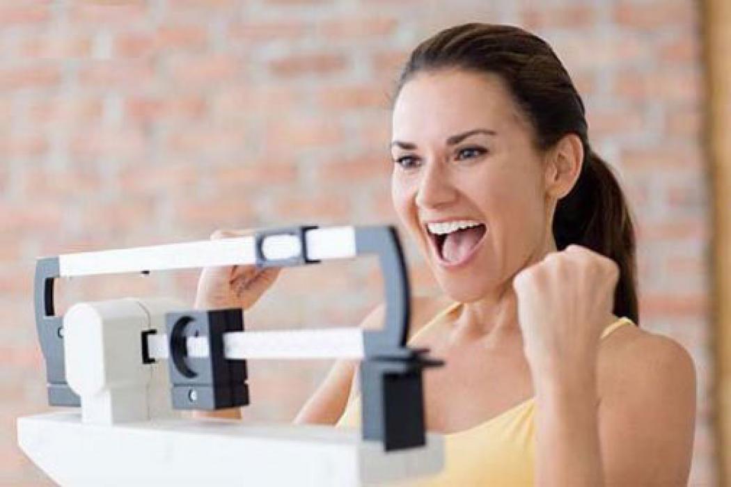 Какие клиники для похудения есть в Минске?