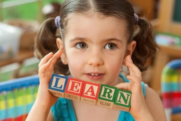 Где обучают иностранным языкам детей в Минске?