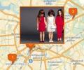Шоу-румы Минска: где купить эксклюзивную одежду?