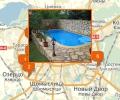 Где приобрести дачный бассейн в Минске?
