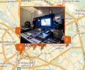 Где находятся продюсерские центры и имидж-студии Минска?