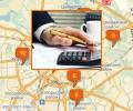Где оказывают услуги независимой оценки в Минске?