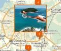 Где научиться летать на вертолете в Минске?