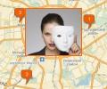 Где можно участвовать в ролевых представлениях в Минске?