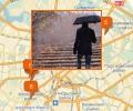 Где купить качественный зонт в Минске?