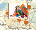 Где купить товары для творчества в Минске?