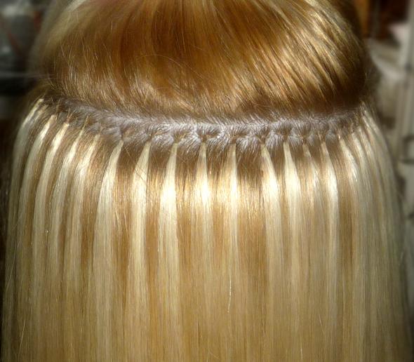 Где найти курсы по наращиванию волос в Минске?