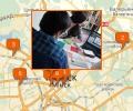 Где найти курсы дизайна в Минске?
