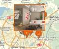 Где заказать дизайн интерьера в Минске?