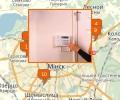 Как установить сигнализацию в квартиру в Минске?